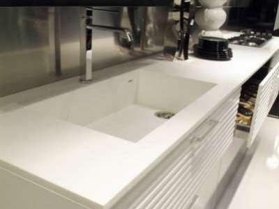 dsh_by_fantesi_01_DuPont_Corian_Pedini_05092009194342