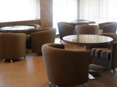 Кафе Квартал