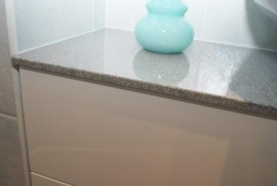 Изделия - Искусственный камень - Sanded Grey SG420