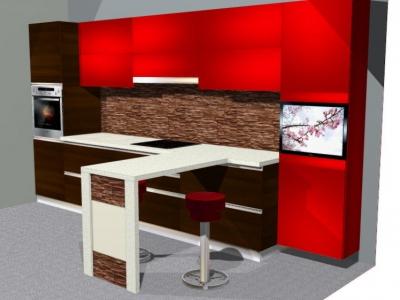 design_11