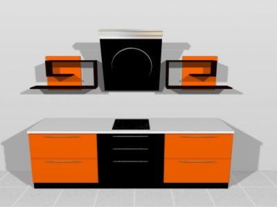 design_24