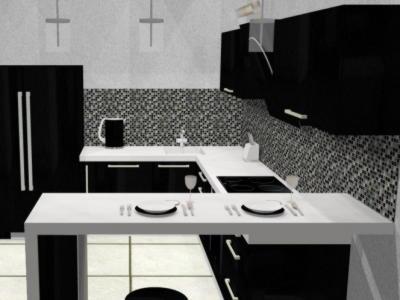 design_30