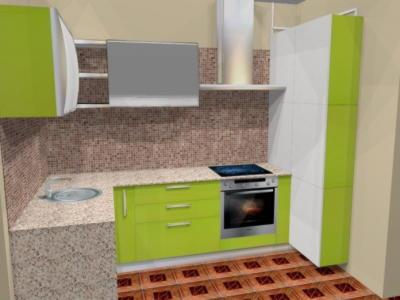 design_35