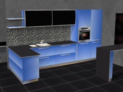 design_7