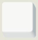 corian_solid_glacier_white