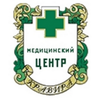 медицинский центр кравира
